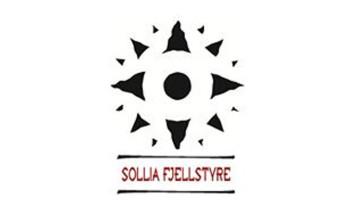 Sollia Fjellstyre