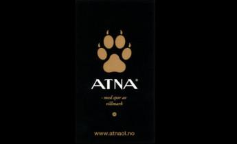 Atna Øl / Beer