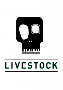 Livestockfestival