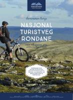 Summer Magazine Norwegian