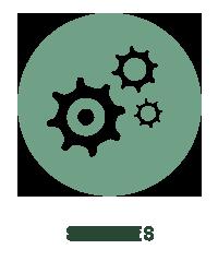 Symbol-07