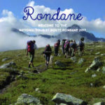 Travel Guide Rondanevegen 2017