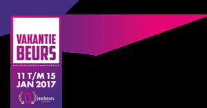 logo-vorm_2017_homepage
