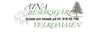 Atna Besoksgard