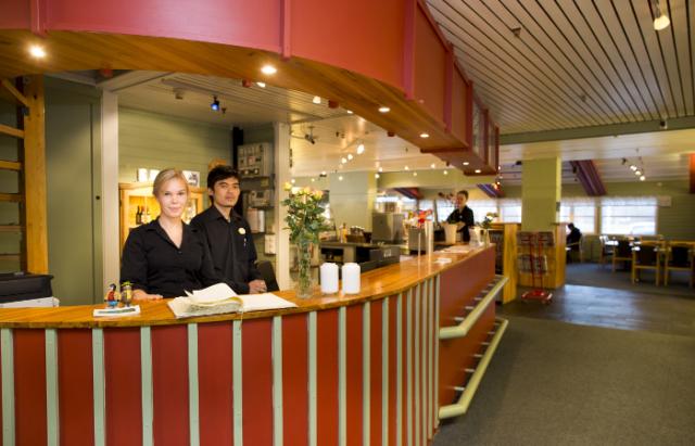 Taverna Alvdal foto Fredrik Solberg_3