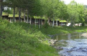 Gjelten Bru Campping_01_foto Ivar Thoresen_DMT Alvdal