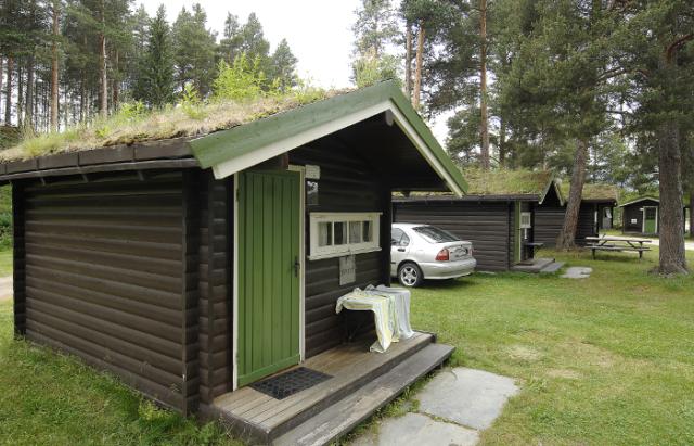 Gjelten Bru Campping_04_foto Ivar Thoresen_DMT Alvdal