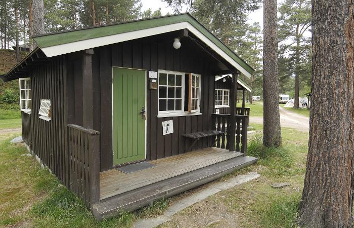 Gjelten Bru Campping_03_foto Ivar Thoresen_DMT Alvdal