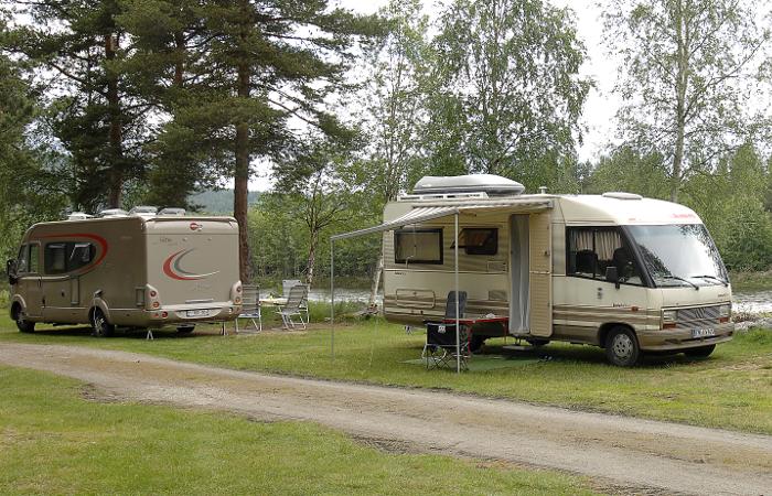 Gjelten Bru Campping_02_foto Ivar Thoresen_DMT Alvdal