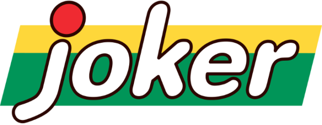 Joker_logo