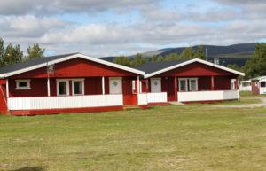 Fjellsyn Camping_hytter_foto Merete Kilde Kulsveen_rez
