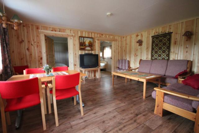 Fjellsyn Camping_stue_foto Merete Kilde Kulsveen_rez